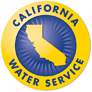 Cal Water Service logo